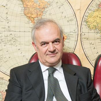 Mauro-D-Ercole