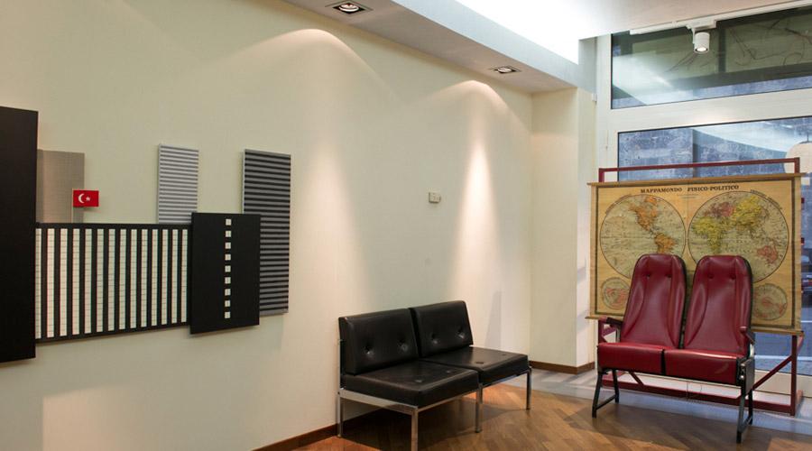 Studio-Biagioli-02