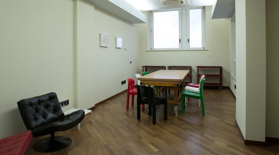 Studio-Biagioli-04