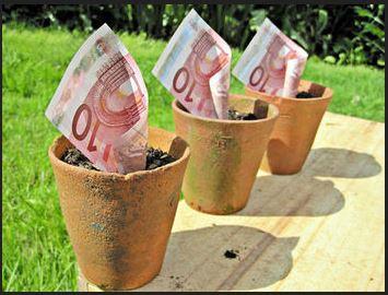 Minibond e Crowfonding: alternative al credito tradizionale