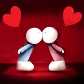 A San Valentino si festeggia quella misteriosa calamita chiamata amore