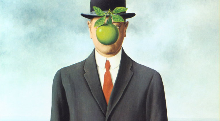 Se bastasse una mela al giorno…