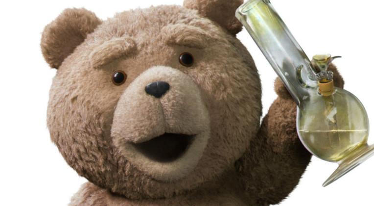 Essere o non essere… è questo il problema.  To be Ted!