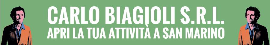 carlo-biagioli-apri-la-tua-attivita-san-marino-banner