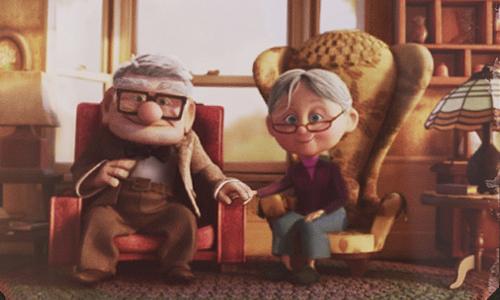 L' amore è eterno finché dura