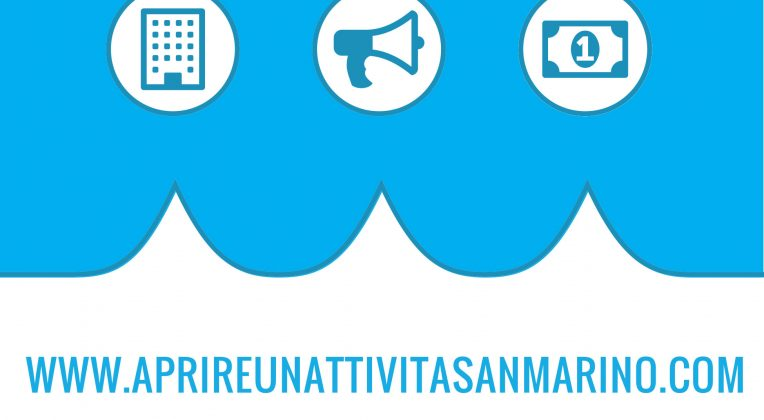 Intervista a Carlo Biagioli sulla NUOVA EDIZIONE di www.apireunattivitasanmarino.com