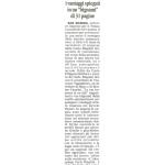 Corriere Romagna 23 aprile 2015