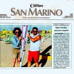 Corriere Romagna 5 agosto 2015