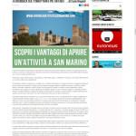 Giornalesm.com 2 giugno 2015