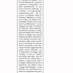 la Serenissima 23 aprile 2015