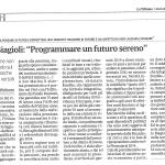 La Tribuna 16_12_2014