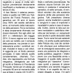 San Marino Oggi 16_12_2014