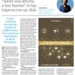 La Tribuna 26/10/2016