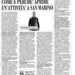 carlo_biagioli_news