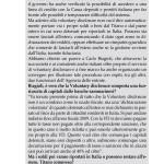 La Serenissima 20.07.2015