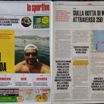 Lo Sportivo 24 Luglio 2015