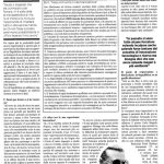 Repubblica.sm 11-09-2018